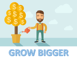 grow-your-business-profits-bigger